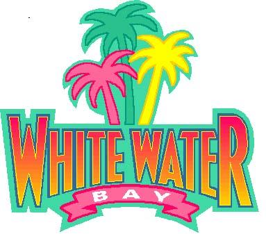 White Water Bay